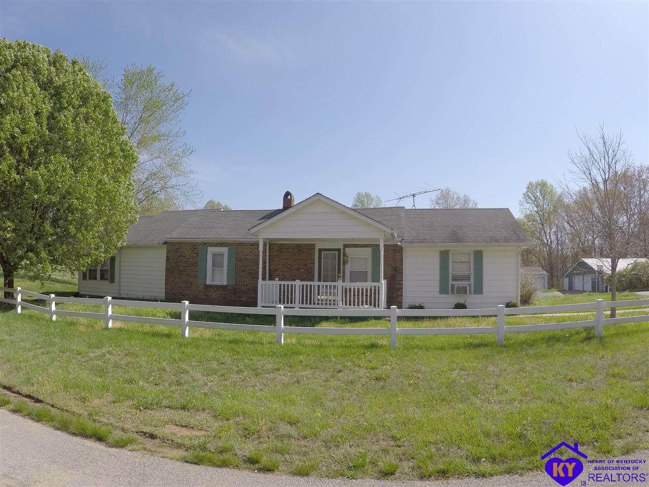 1047 Phelps Johnson Road - Photo 1