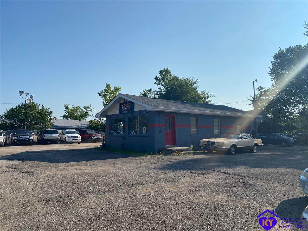 308 Dixie Highway - Photo 1
