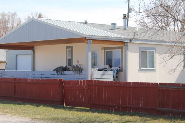 512 N Pine St, Townsend, MT 59644 (MLS #294790) :: Andy O Realty Group