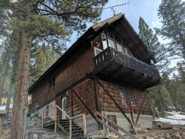 2175 Colorado Gulch Road, Helena, MT 59601 (MLS #297516) :: Andy O Realty Group