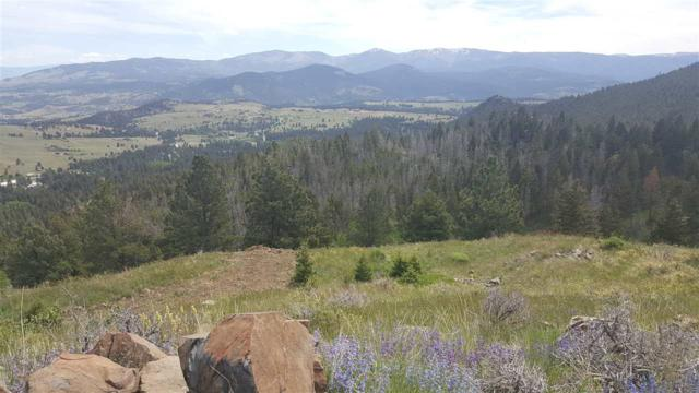 TBD Big Indian Gulch Rd, Montana City, MT 59634 (MLS #298722) :: Andy O Realty Group