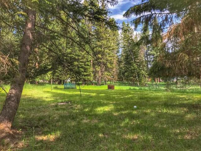 231 Seventh Ave, Lincoln, MT 59639 (MLS #298895) :: Andy O Realty Group