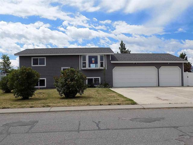 3905 Remington, East Helena, MT 59635 (MLS #298924) :: Andy O Realty Group
