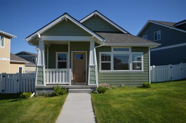 2825 Stacia, Helena, MT 59601 (MLS #298957) :: Andy O Realty Group
