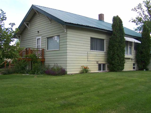 200 N Walnut Street, Townsend, MT 59644 (MLS #299059) :: Andy O Realty Group