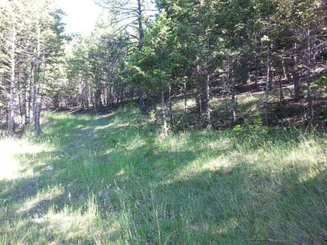 TBD South Hills Rd, Montana City, MT 59634 (MLS #299083) :: Andy O Realty Group