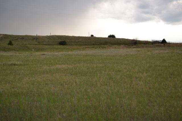 Lot 18 Missouri River Rendezvous, Toston, MT 59643 (MLS #299097) :: Andy O Realty Group
