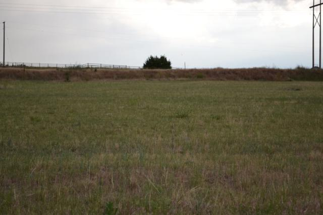 Lot 20 Missouri River Rendezvous, Toston, MT 59643 (MLS #299100) :: Andy O Realty Group