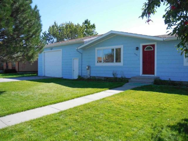 3725 E Riggs, East Helena, MT 59635 (MLS #299125) :: Andy O Realty Group