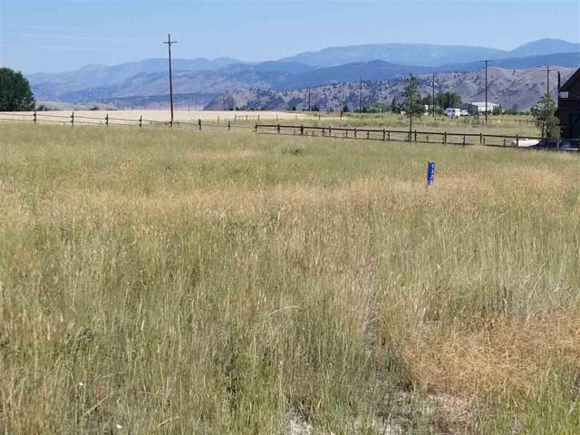 5370 Peggy Jo Ct, East Helena, MT 59635 (MLS #299191) :: Andy O Realty Group