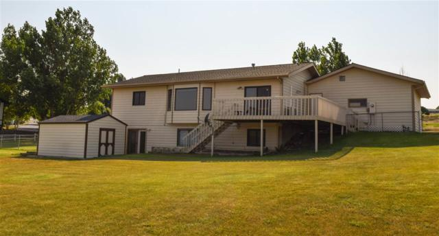 9 Jefferson Drive, Montana City, MT 59634 (MLS #299382) :: Andy O Realty Group