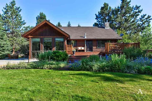 7080 Landmark Pl, Helena, MT 59601 (MLS #299446) :: Andy O Realty Group