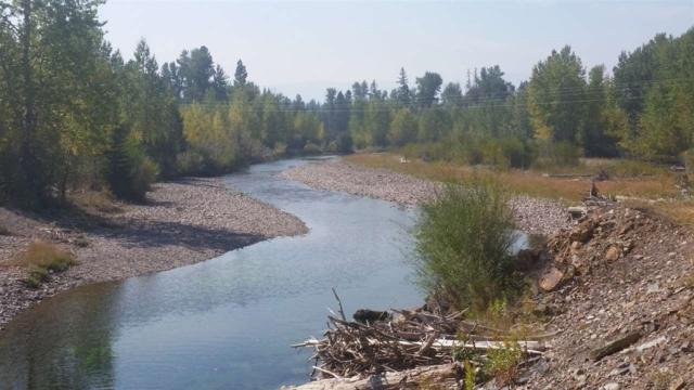 NHN Highway 200, Lincoln, MT 59639 (MLS #299845) :: Andy O Realty Group