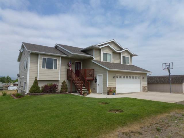 2410 Kottas Ct., East Helena, MT 59635 (MLS #299869) :: Andy O Realty Group