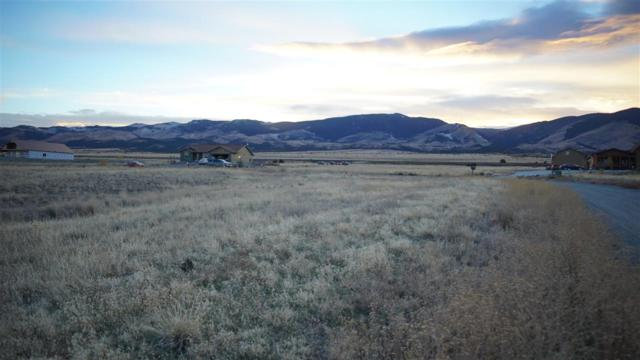 17 Tumbleweed Trail, Townsend, MT 59644 (MLS #299941) :: Andy O Realty Group