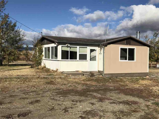 202 Merino Avenue, Martinsdale, Outside Area - Northeast, MT 59053 (MLS #299942) :: Andy O Realty Group