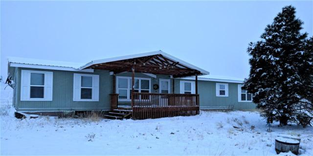 6670 Lone Pine Road, Helena, MT 59602 (MLS #300076) :: Andy O Realty Group