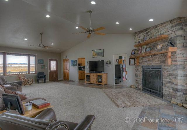 14 Sautter Ln, Townsend, MT 59644 (MLS #300155) :: Andy O Realty Group