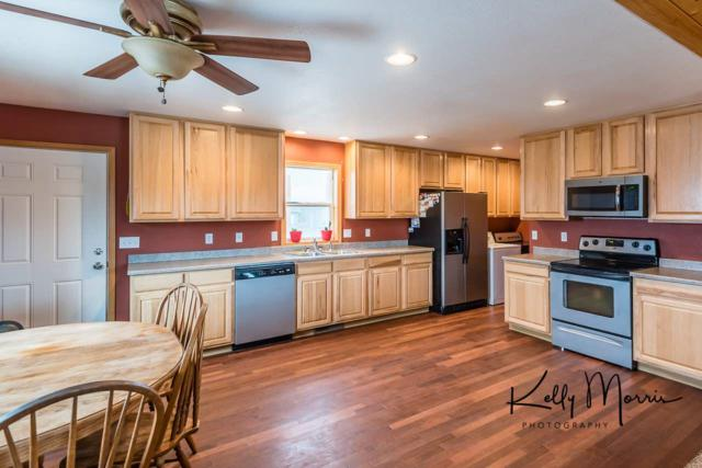 208 Hope Street, Townsend, MT 59644 (MLS #300178) :: Andy O Realty Group