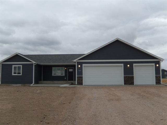 4284 Saint John Rd, East Helena, MT 59635 (MLS #300211) :: Andy O Realty Group