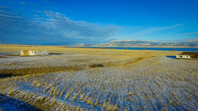 8 Mountainair Drive, Townsend, MT 59644 (MLS #300244) :: Andy O Realty Group