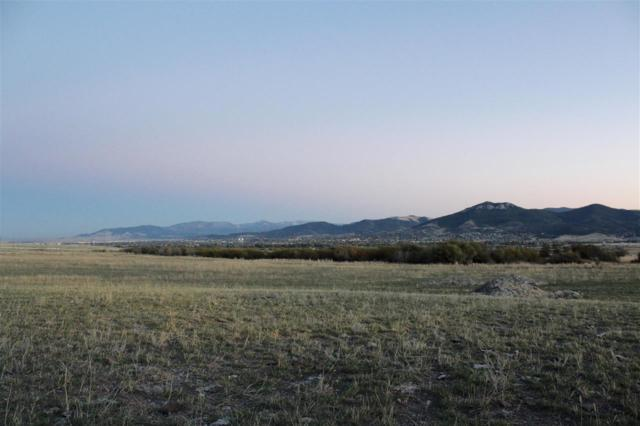 4975 Lauryn Court, Helena, MT 59602 (MLS #300258) :: Andy O Realty Group