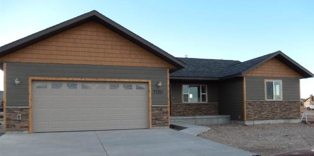 East Helena, MT 59635 :: Andy O Realty Group