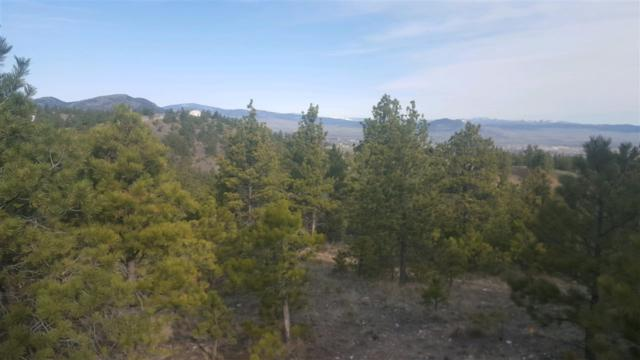 8 Panoramic Pl, Clancy, MT 59634 (MLS #300316) :: Andy O Realty Group