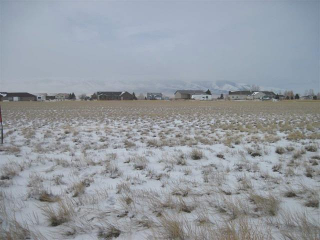 TBD Lot 32 Baldyview Lane, Townsend, MT 59644 (MLS #300537) :: Andy O Realty Group
