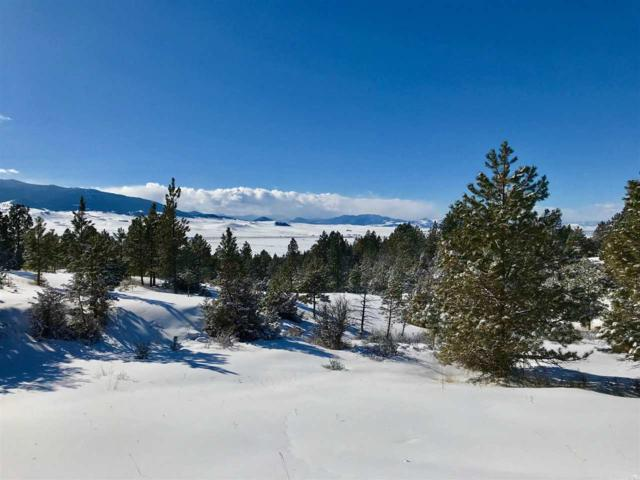 tbd Jimmy Green, East Helena, MT 59635 (MLS #300624) :: Andy O Realty Group