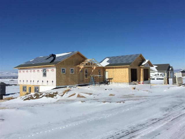 2956 Arendelle Dr, East Helena, MT 59635 (MLS #300645) :: Andy O Realty Group