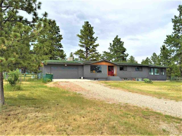 9063 Douglas Circle, Helena, MT 59602 (MLS #300666) :: Andy O Realty Group