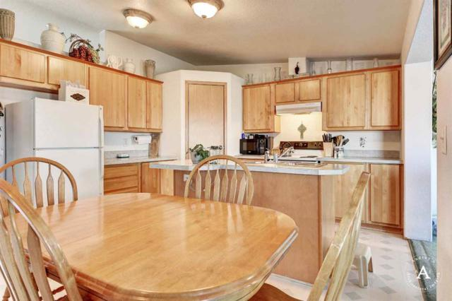 2570 Ruger Lane, East Helena, MT 59635 (MLS #301132) :: Andy O Realty Group