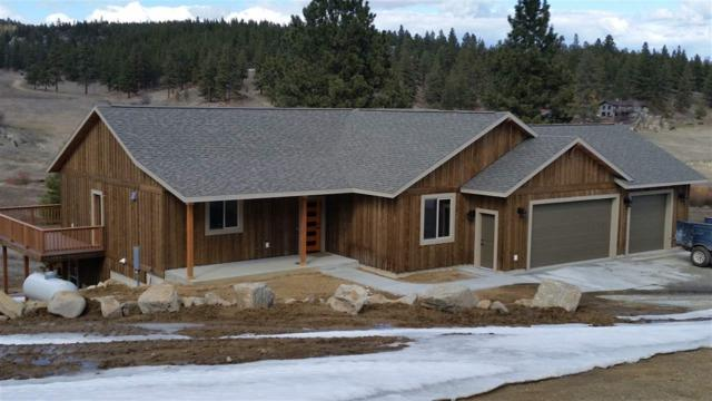 4 Juniper, Clancy, MT 59634 (MLS #301134) :: Andy O Realty Group