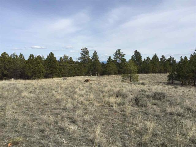 8865 Jack Pine Dr., Helena, MT 59602 (MLS #301243) :: Andy O Realty Group