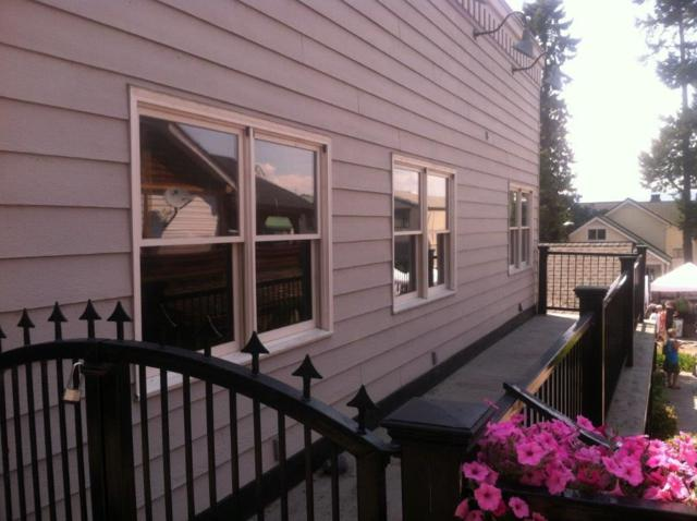 459 Electric Ave Unit K, Bigfork, Other, MT 59911 (MLS #301249) :: Andy O Realty Group