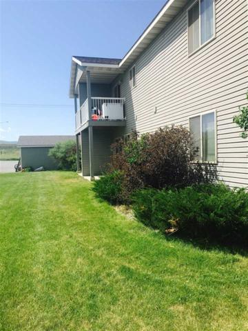 3818 Tulip Street, East Helena, MT 59635 (MLS #301935) :: Andy O Realty Group
