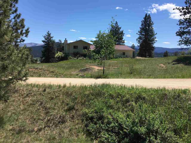 115 Forest Park Dr, Montana City, MT 59634 (MLS #302001) :: Andy O Realty Group