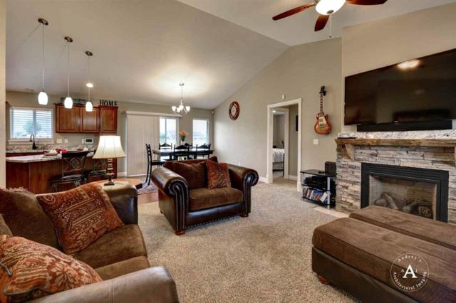 7170 Bootlegger Dr, Helena, MT 59602 (MLS #302016) :: Andy O Realty Group