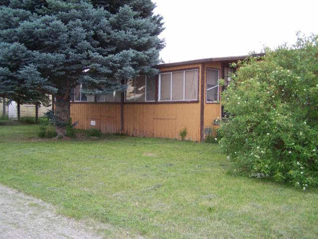 401 S Pine Street, Townsend, MT 59644 (MLS #302127) :: Andy O Realty Group