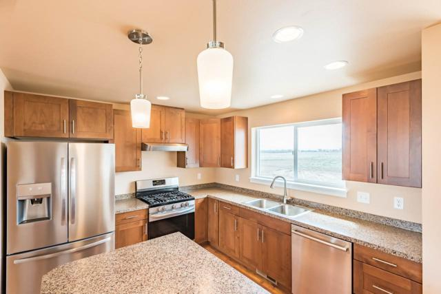 5 Alaska Trail, Townsend, MT 59644 (MLS #302129) :: Andy O Realty Group