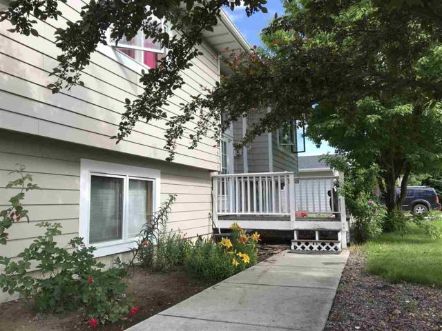 2620 Stagecoach Dr, East Helena, MT 59635 (MLS #302134) :: Andy O Realty Group
