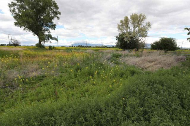 TBD M&B Tract, Townsend, MT 59644 (MLS #302141) :: Andy O Realty Group