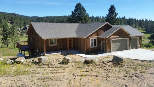 4 Juniper, Clancy, MT 59634 (MLS #302178) :: Andy O Realty Group