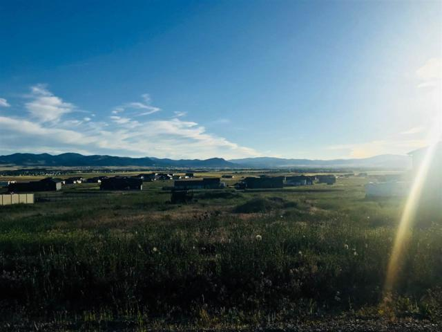 3028 Arendelle Dr, East Helena, MT 59635 (MLS #302184) :: Andy O Realty Group
