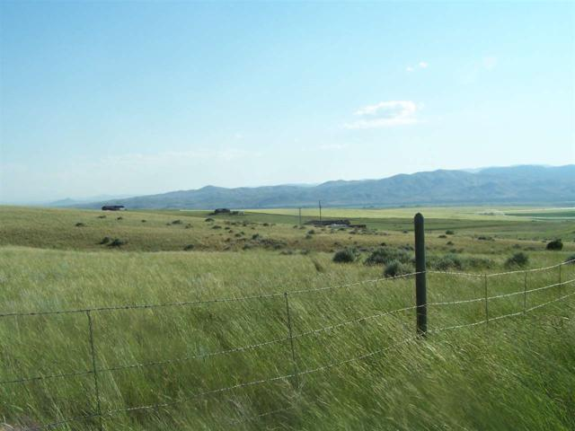 Granger Way, Townsend, MT 59644 (MLS #302234) :: Andy O Realty Group