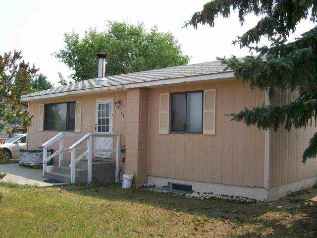 3725 E Lewis Street, East Helena, MT 59635 (MLS #302643) :: Andy O Realty Group