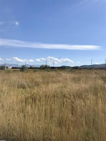 Lot 16 Bozeman Ave, Helena, MT 59602 (MLS #303003) :: Andy O Realty Group