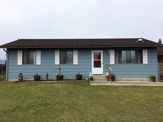 3 Fiesta Court, East Helena, MT 59635 (MLS #297921) :: Andy O Realty Group