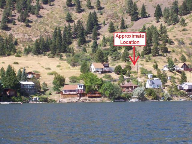 3016 Indian Trails, Wolf Creek, MT 59648 (MLS #298940) :: Andy O Realty Group